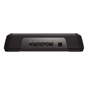 CX AC POLK AUDIO SOUNDBAR MAGNIFI MINI BLUETOOCH