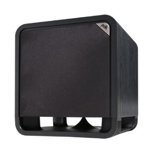 SUBWOOFER POLK AUDIO HTS10