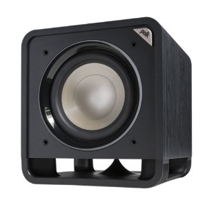 SUBWOOFER POLK AUDIO HTS12 ATIVO