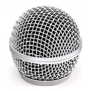 Globo Para Microfone Pratiado GL1 - KARSECT