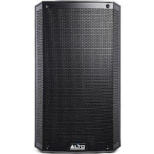 Caixa Acústica Ativa TS 315 1000W - ALTO