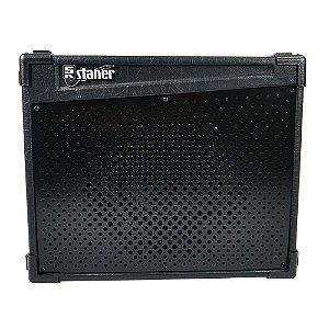 Amplificador de Guitarra 90W 10' SHOUT 110-G - STANER