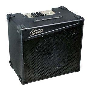 Amplificador Cubo Para Instrumentos De Teclas SHOUT 215K - STANER