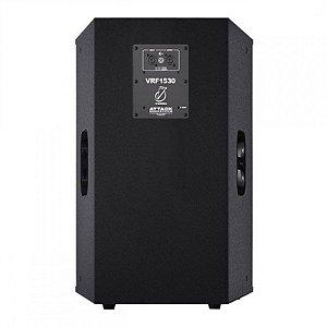 Caixa Acústica Passiva 300W VRF1530 - VERSA ATTACK