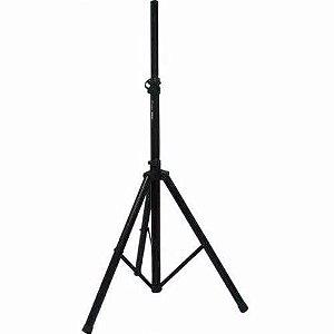 Pedestal para caixa acustica SPS023 BENSON