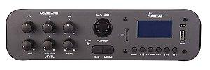 Amplificador Compacto SA 20 NCA