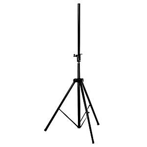 Pedestal Tripé Telescópico para Caixa TC-01-P - VECTOR