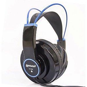 Fone De Ouvido Alta Eficiência Dinâmico LH-280 BL LEXSEN