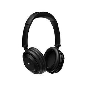 Fone De Ouvido K-740nc Költ Headphone Bluetooth Profissional