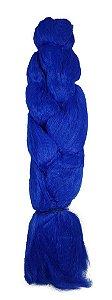 Jumbão 399g - Cherey (cor Blue - Azul Caneta)