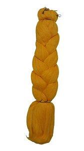 Jumbão 399g - Cherey (cor YELLOW - Amarelo )