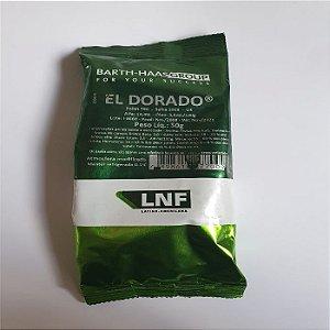 LÚPULO EL DORADO 50G
