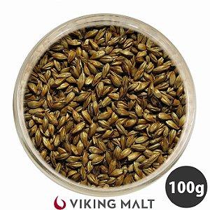 MALTE VIKING CARAMEL 100 - 100g