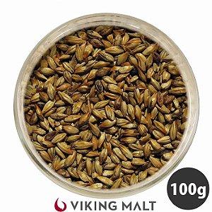 MALTE VIKING CARAMEL 30 - 100g
