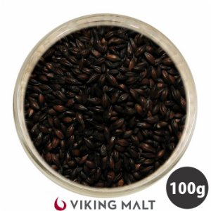 MALTE VIKING CHOCOLATE DARK - 100g