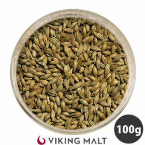 MALTE VIKING GOLDEN ALE - 100g