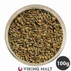 MALTE VIKING MUNICH DARK - 100g