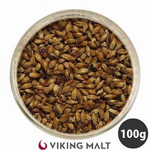 MALTE VIKING RED ALE - 100g
