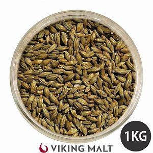 MALTE VIKING VIENA - 1kg