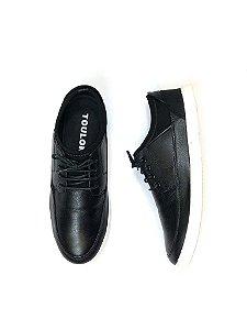 Sapato Neopreme