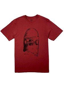 Camiseta Estampa SKT