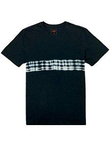 Camiseta Listra TieDye