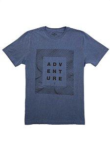 Camiseta Estonada Adventure