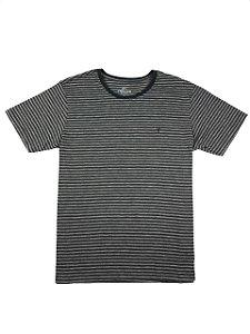 Camiseta Fio Tinto