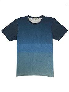 Camiseta Elaborada Flamê