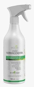 NANO NORMALIZADORA 500ml