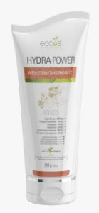 HYDRA POWER 250g