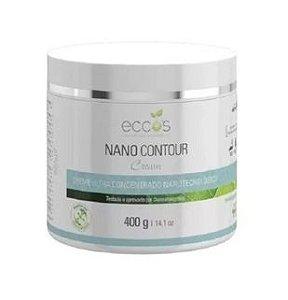 NANO CONTOUR CREAM 400g