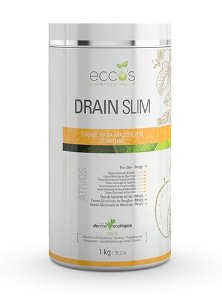 DRAIN SLIM 1kg