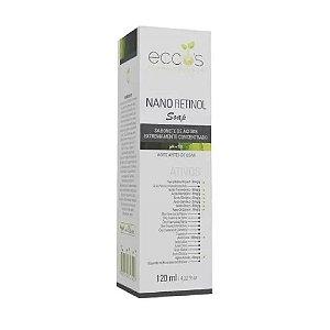 NANO RETINOL SOAP 120ml