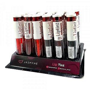 Lip Tint Jasmyne JS0029-A 24 Unidades