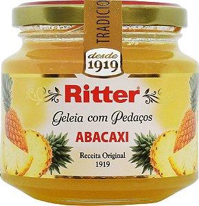 Geleia Tradicional de Abacaxi 310g