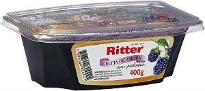 Geleia Tradicional de Amora 400g