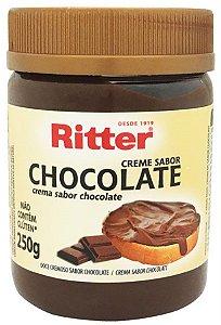 Creme de Chocolate - 250g