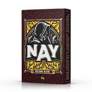 Essência Nay Passion Blend 50g
