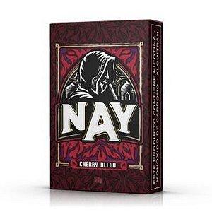 Essência Nay Cherry Blend 50g