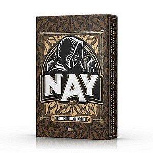 Essência Nay Amendocream 50g