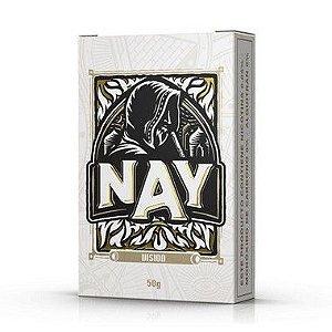 Essência Nay Vision 50g