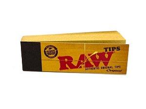 Piteira Raw Original