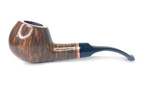 Cachimbo Bazzanelli Madeira Imbuia #009