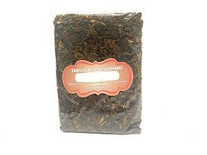 Tabaco Para Cachimbo Havana Pêssego 40g