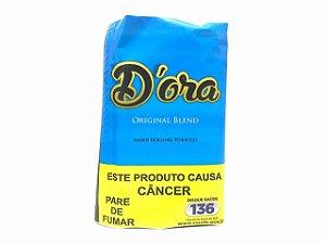 Tabaco para enrolar D'ora Original Blend 30g