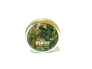 Rapé Xingu Eucaliptu's Selva 20g