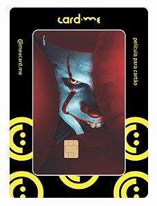 Card.me -  IT