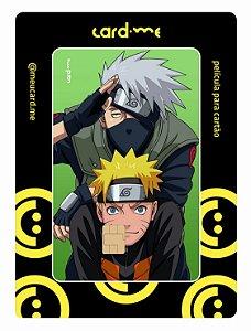 Card.me - Anime