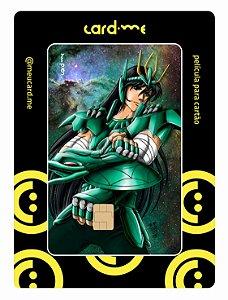 Card.me - Animes